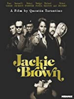 Jackie Brown [HD]