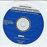 Sonic Recordnow 7.3 Deluxe OEM CD & DVD Burning Software