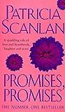 Patricia Scanlan Promises, Promises