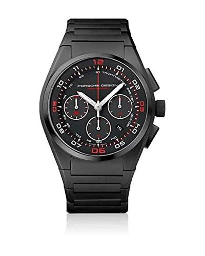 Porsche Design Reloj automático Man Dashboard Tit 44 mm