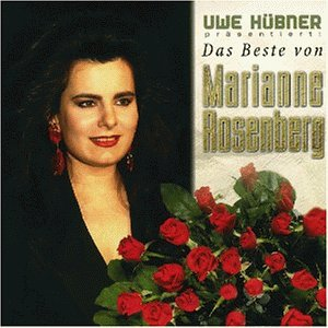 Marianne Rosenberg - Die Goldene Schlagerbox (CD 1) - Zortam Music