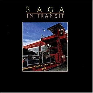 SAGA - Best Of Now And Then - Zortam Music