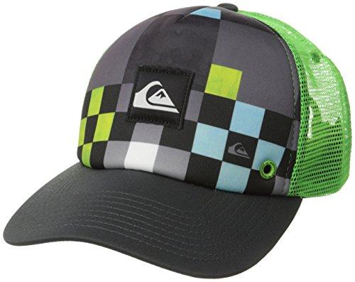 c72458df77a Quiksilver Men s Boardies Hat - Import It All