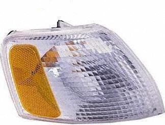 98-01-vw-volkswagen-passat-corner-light-rh-passenger-side-white-1998-98-1999-99-2000-00-2001-01-18-5