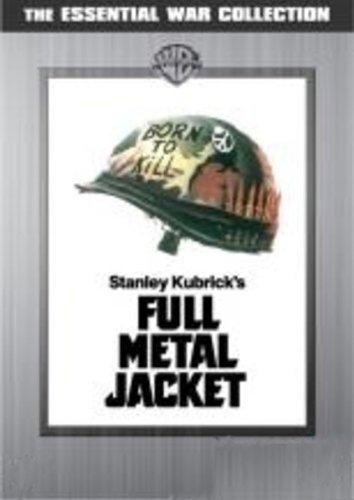 full-metal-jacket