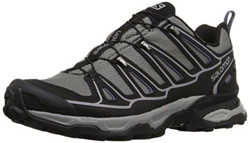 salomon-x-ultra-2-gtx-chaussures-de-randonnee-a-tige-basse-femme-gris-detroit-black-artist-grey-x-40