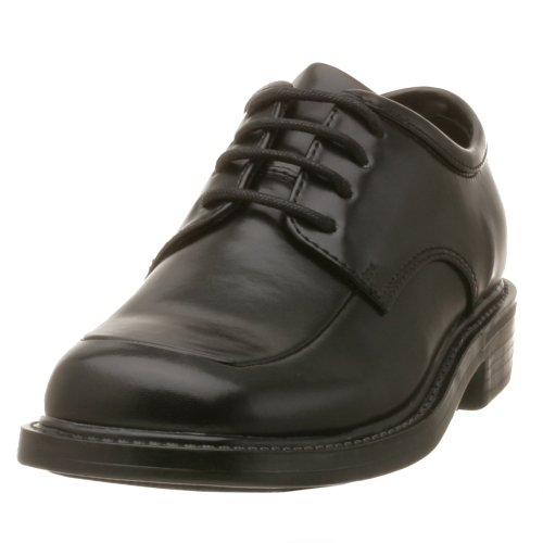 Deer Stags Terrance Dress Shoe - Buy Deer Stags Terrance Dress Shoe - Purchase Deer Stags Terrance Dress Shoe (Deer Stags, Apparel, Departments, Shoes, Children's Shoes, Boys, Special Occasion)
