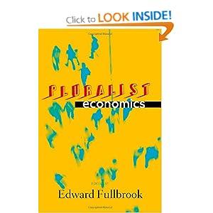 download Badminton handbook : training,