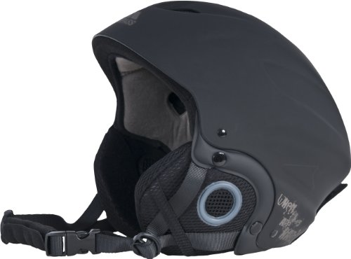 trespass-sky-high-casco-de-esqui-color-negro-talla-m