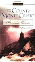 The Count of Monte Cristo (Signet Classics)