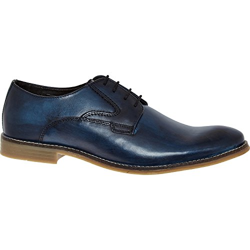mens-ikon-navy-harcourt-derby-shoes-ikon-size-9