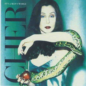 Cher - BEST HITS 99 - Zortam Music