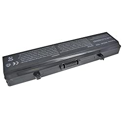 LaptopNotebook Battery