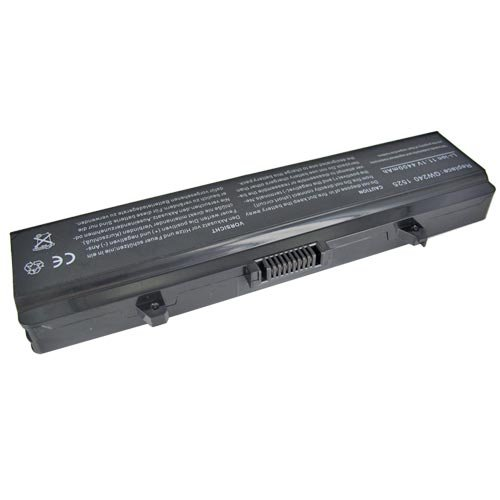 Buy Cheap Laptop/Notebook Battery for Dell Inspiron
