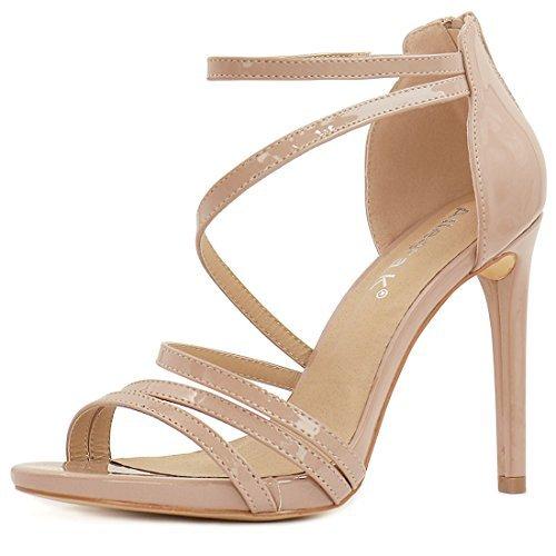 allegra-k-woman-stiletto-high-heel-strappy-sandals-dusty-rose-size-us-65