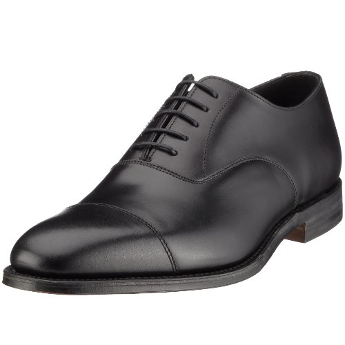 loake-aldwych-mens-oxford-shoes-black-405-eu