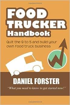 Food Trucker Handbook