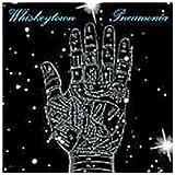 Pneumonia ~ Whiskeytown