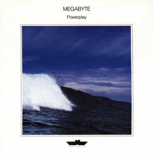Megabyte-Powerplay-CD-FLAC-1987-FORSAKEN Download