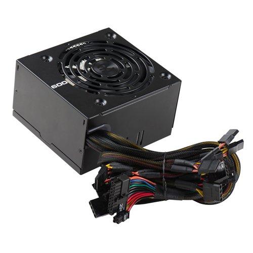 evga-600w-80-plus-certified-100-w1-0600-k1-power-supply-600w