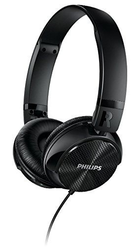 Philips-SHL3750NC/00-On-the-Ear-Headsets