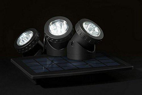 led-underwater-lights-yh-thinking-solar-powered-amphibious-waterproof-spotlight-spot-light-projector