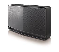 LG NP8540 Music Flow H5 Smart Wi-Fi Streaming Speaker