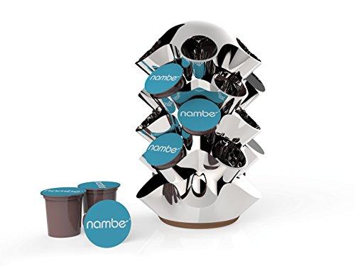 nambe-carousel-ridge-coffee-pod