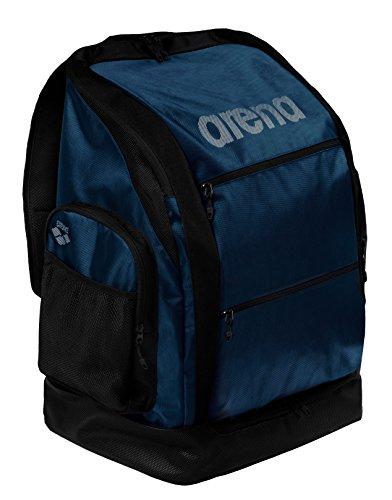arena-navigator-large-backpack-denim-one-size