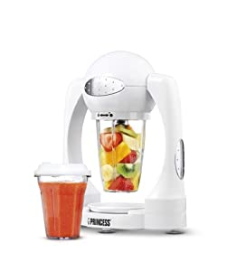 Princess 212062 Smoothie Maker by PRINCESS