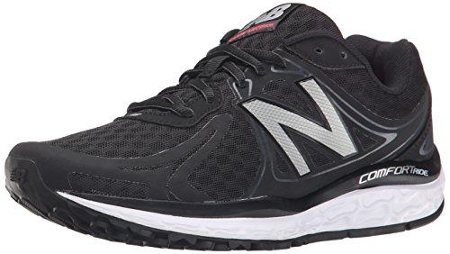 new-balance-womens-720v3-running-shoe-black-grey-silver-7-b-us