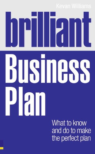 brilliant-business-plan-what-to-know-do-to-make-the-perfect-plan
