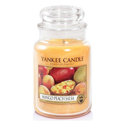 yankee-candle-large-jar-candle-mango-peach-salsa