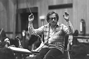 Image of Andre Previn