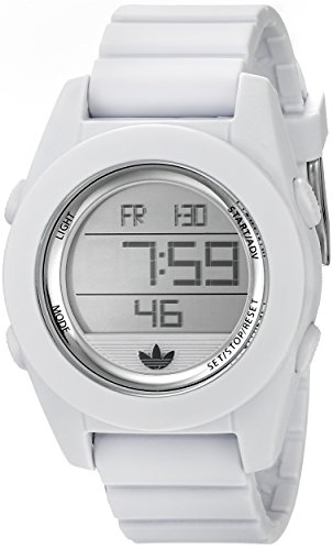 adidas-Womens-ADH2984-Calgary-Digital-Display-Analog-Quartz-White-Watch