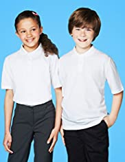 Unisex Skinkind&#8482; Polo Shirt