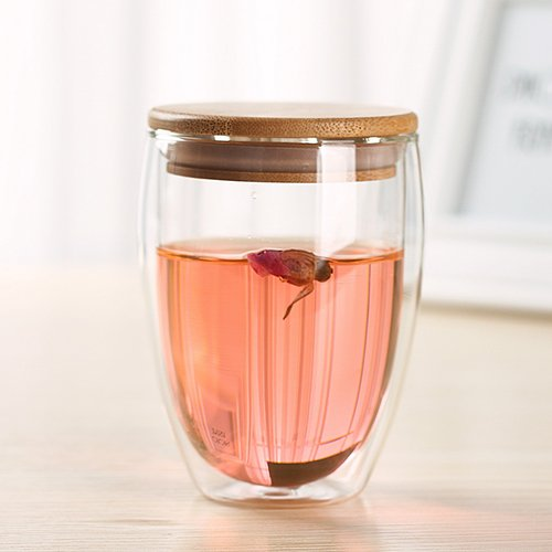 meichen-travel-coffee-mugdouble-insulation-glass-with-cover-glass-flowers-mugs-office-transparent-cu