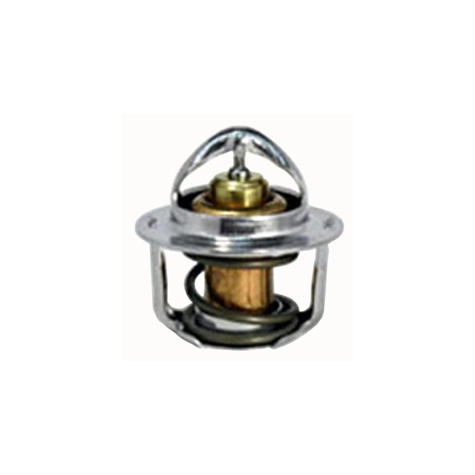 Stant 45368 SuperStat Thermostat 180 Degrees Fahrenheit