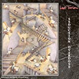Seduction Overdose by LAST TURION (1996-01-01)