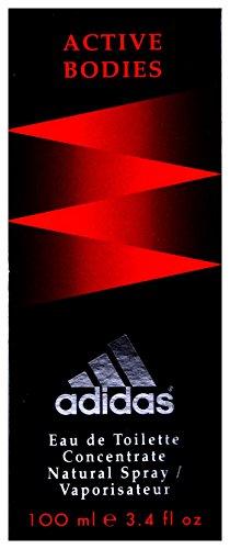 adidas-active-bodies-eau-de-toilette-concentrate-100-ml