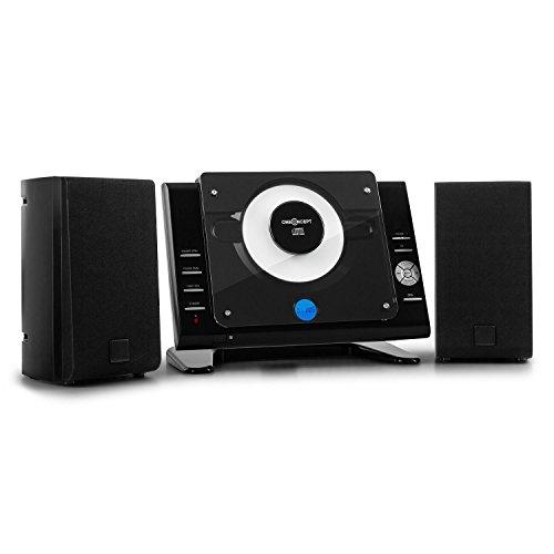 oneconcept-70-impianto-stereo-hifi-verticale-compatto-lettore-cd-porta-usb-compatibile-con-mp3-ingre