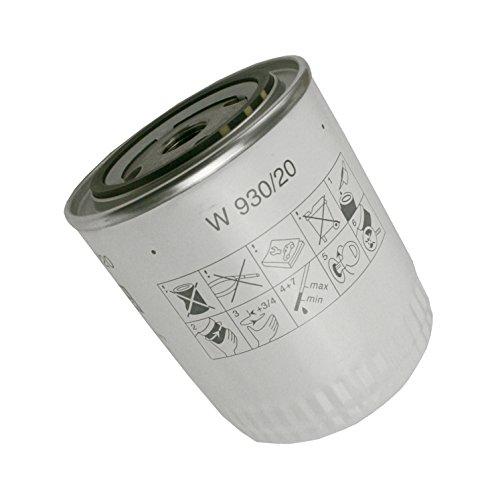 Beck Arnley  041-8098  Oil Filter