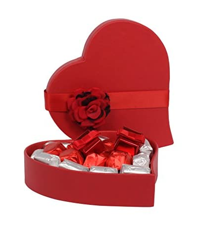 Patchi Small My Darling Heart Box