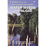 img - for How to Identify and Control Water Weeds and Algae book / textbook / text book