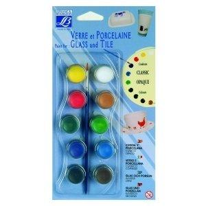 vernice-opaca-in-10-colori-per-vetro-e-piastrelle-lefranc-bourgeois