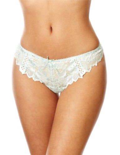 Lepel Fiore Low Rise Thong