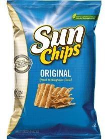 sun-chips-original-multigrain-snacks-7oz-bags-8-pack-by-frito-lay