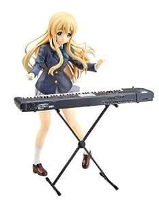 K-ON! - Tsumugi Kotobuki 1/8 Scale Figure