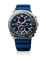 Seiko Reloj Man SSC489P1 44 mm