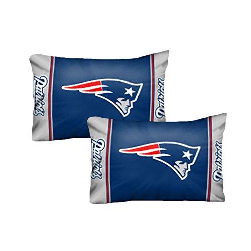 New England Patriots Sheet Set Patriots Sheet Set Patriots Sheet Sets